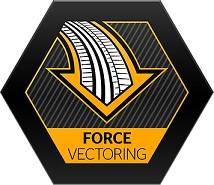 Force Vectoring Continental Profil