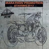 Metzeler Gewinnspiel Harley Davidson